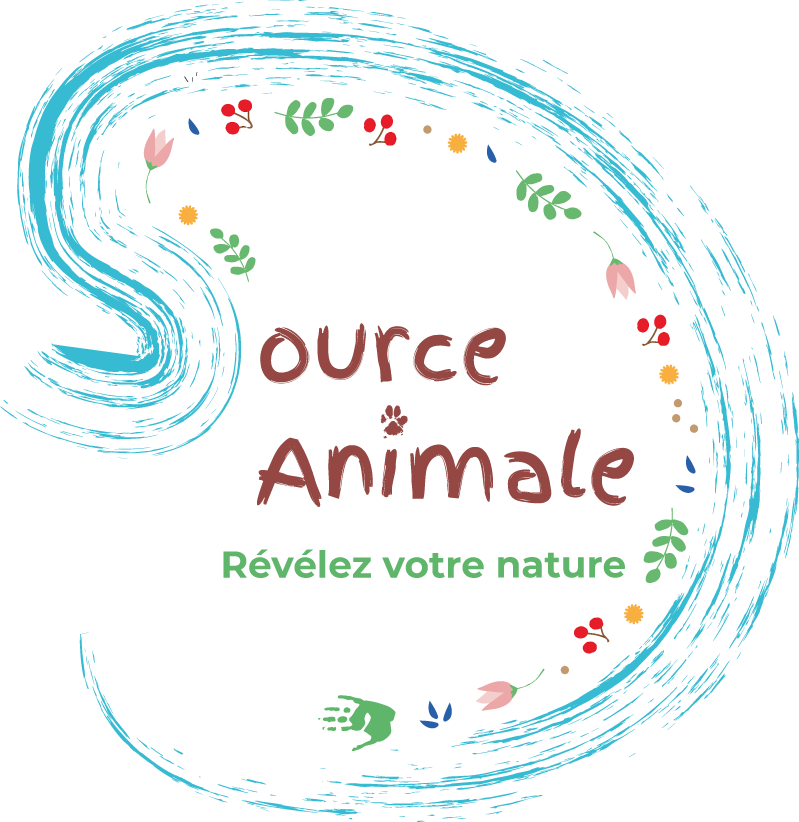 Source Animale