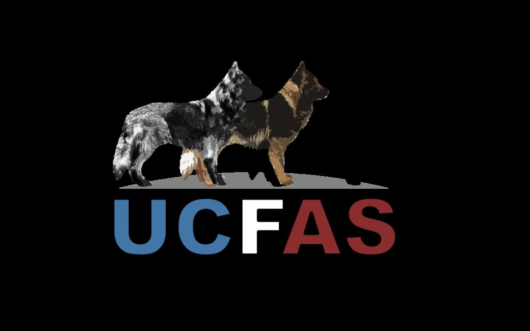 Source animale en partenariat avec l'UCFAS